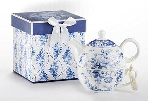 Delton Product Porcelain English Inches product image