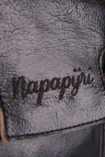 Napapijri , Cabas pour femme noir noir