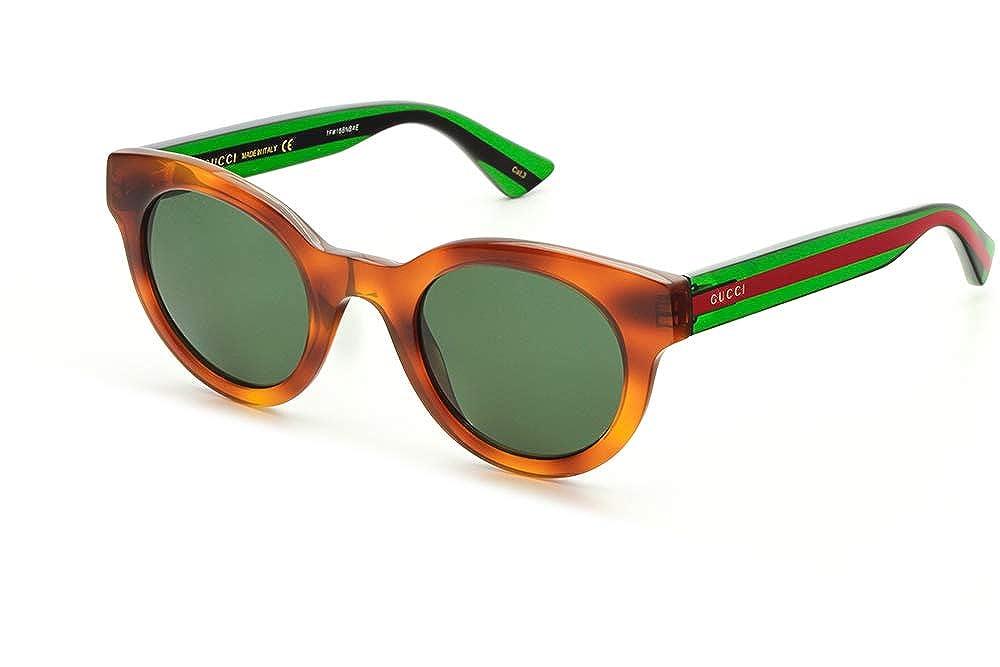 Eyeglasses Vogue VO 4077 997 BROWN