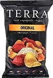 Terra Chips Original Exotic Vegetable, 5 Oz