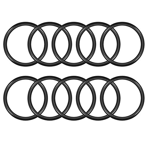Highest Rated Faucet O Rings