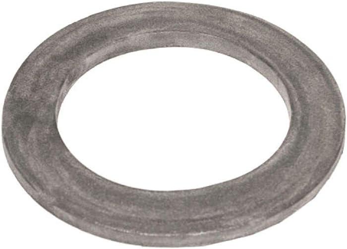 The Best Dirt Devil Vacuum Belts For Breeze Cyclon
