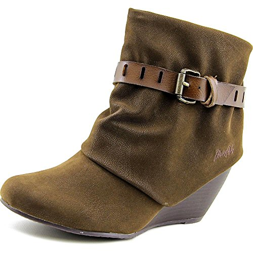 Blowfish Beryl Womens Boot