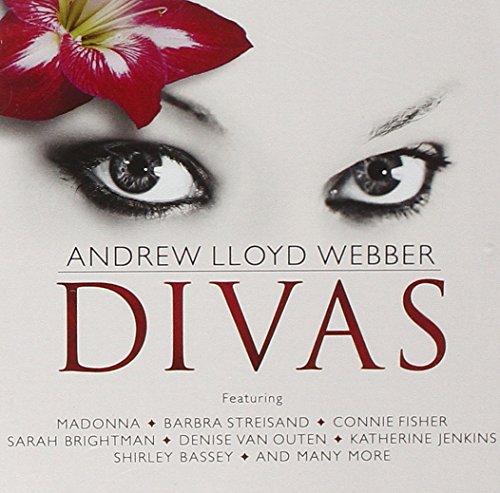 Andrew Lloyd Webber - Jesus Christ Superstar The 20th Anniversary London Cast Recording [disc 1] - Zortam Music