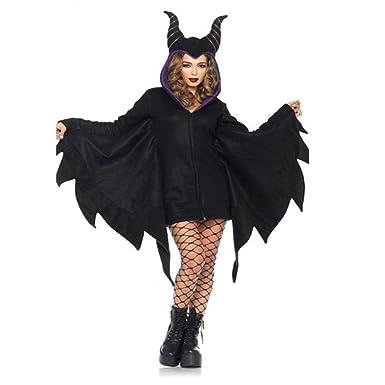 Disfraz De Halloween,Disfraz De Halloween Mujer,de la Mascarada de ...
