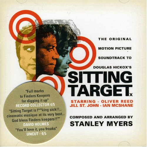 finder target - 9