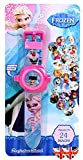 Frozen Disney Characters Watch for Children (Same Day Dispatch)
