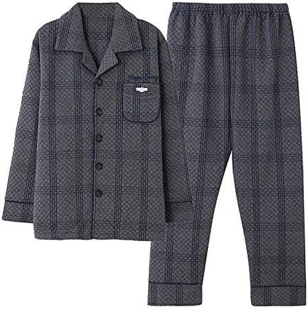 パジャマ メンズ ルームウェア 二点セット もこもこ ふわふわ 厚手 防寒 秋 冬
