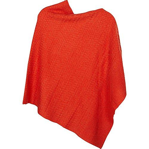 kinross-cashmere-twisted-cable-drape-poncho-foxtail