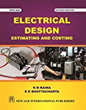 Electrical Design Estimating and Costing (2018-19 Session)