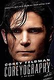 Coreyography: A Memo