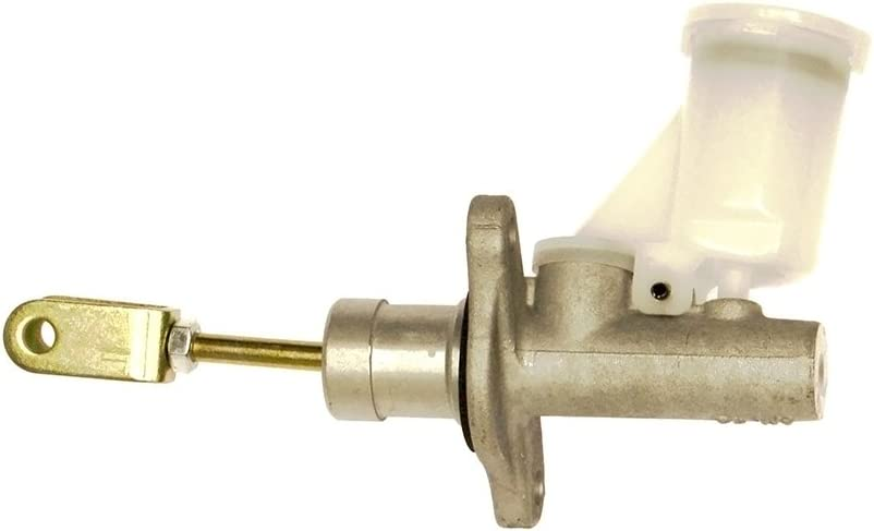 EXEDY MC262 Clutch Master Cylinder