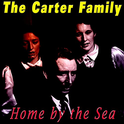 Over The Garden Wall By The Carter Family On Amazon Music