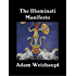 The Illuminati Manifesto (The Illuminati Series Book 6)
