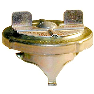 Stant 10749 Fuel Cap: Automotive