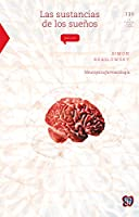 En las cinco partes de esta obra se examina la anatomía, la fisiología y la bioquímica del sistema nervioso; los principios generales de la acción farmacológica; los efectos de los neurofármacos y psicofármacos, las sustancias llamadas alucin...