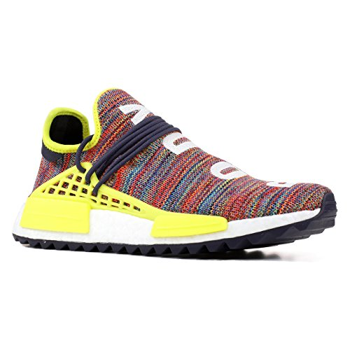 Body Rainbow Sneaker Ink Human Casual Men Race Noble Trail Earth Multicolor Women Shoes Breathable Fashion Lightweight UgxHw64vpq