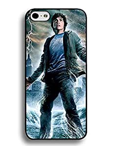 Christmas Gifts 3427089M270975708 Cartoon Iphone 6 (4.7 Inch) Cover, Cool Logan Lerman Collection Protective Snap-On Case for Iphone 6 (4.7 Inch)