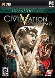 Sid Meier's Civilization V: Gods and Kings - PC