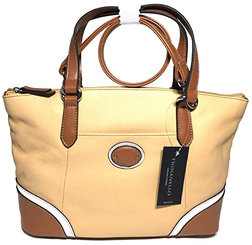 tignanello-richmond-conv-satchel-dune-white-cognac-t59510a