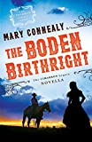 Free eBook - The Boden Birthright