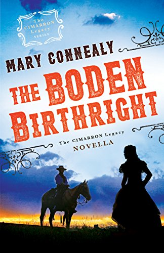 After the death of his wife, prosperous businessman Chance Boden heads west along the Santa Fe Trail with his son to escape the powerful control of his in-laws. He has plans to establish his own ranch, but instead he finds work with Frank Chastain, o...