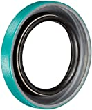 #2: SKF 11734 LDS & Small Bore Seal, R Lip Code, CRW1 Style, Inch, 1.188