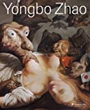 img - for Yongbo Zhao: Das Grosse Lachen/Hearty Laughter (German and English Edition) book / textbook / text book