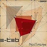 Oscilloscope #2