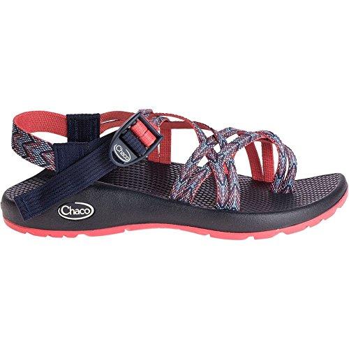 週末悲惨容赦ない(チャコ) Chaco レディース シューズ?靴 サンダル?ミュール ZX/2 Classic Sandal [並行輸入品]
