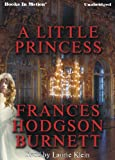img - for A Little Princess by Frances Hodgson Burnett from Books In Motion.com book / textbook / text book