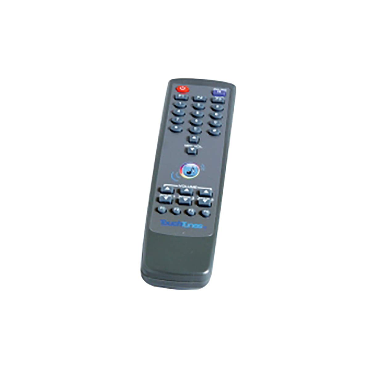 Amazon com: TouchTunes Universal Remote-Grey: Sports & Outdoors