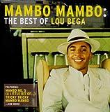 Mambo Mambo: Best of Lou Bega
