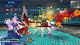 Digimon World Re: Digitize