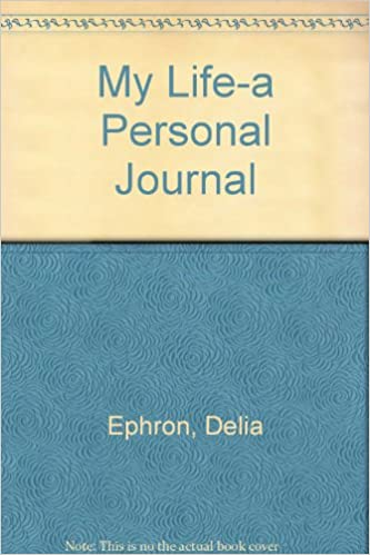 buy my life a personal journal book online at low prices in india
