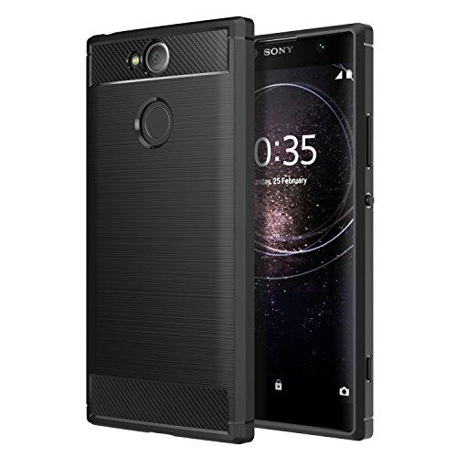 Sony Xperia XA2 Phone Case