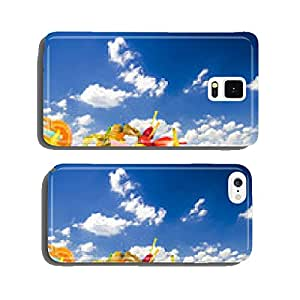 Summer Indulgence: Caribbean cocktails :) cell phone cover case iPhone6