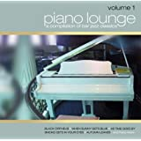 Piano Lounge Vol.1