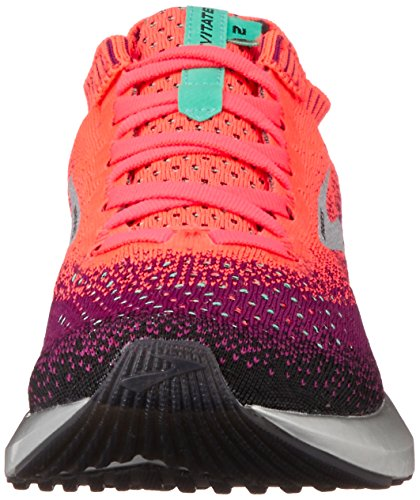 9be07a60b05 Brooks Levitate 2 Women s Review + Lowest Price  Apr 2019