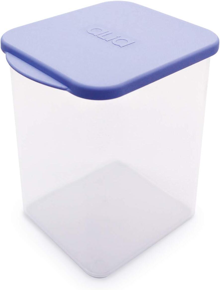 Alia Esterilizador Easy para copa menstrual, también se puede utilizar en el microondas.