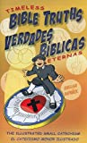 Verdades bíblicas eternas (Timeless Bible Truths) - Bilingual, Scott Jung, 0758626819