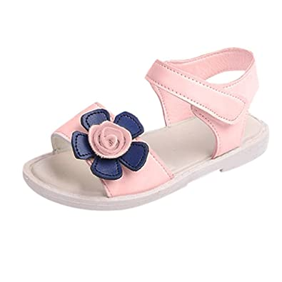6dfa7ffbf72dfd Winkey Girls Shoes