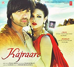 - Kajraare (New Hindi Film / Bollywood Movie / Indian ...