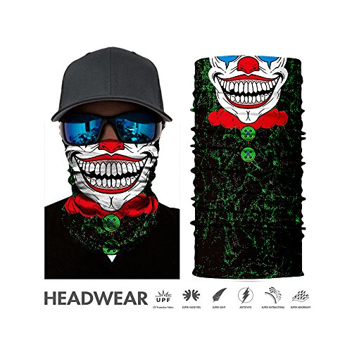 Buy Motorcycle Cover - 7