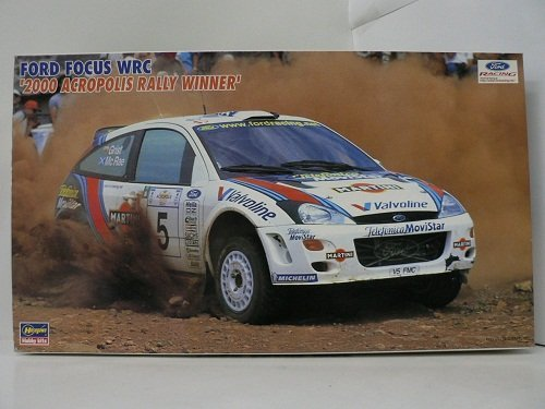 out-of-print-series-20212-ford-focus-wrc-2000-acropolis-rally-winner