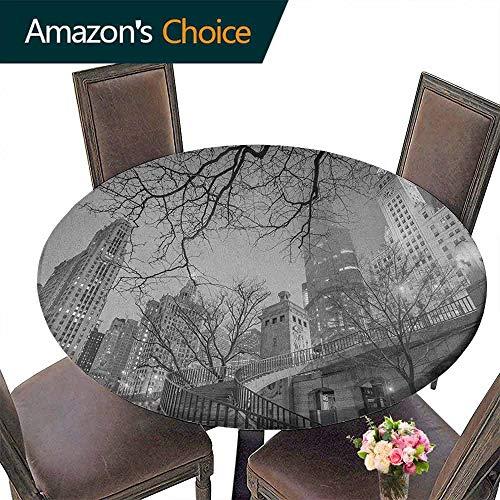 Premium Picnic Tablecloth 67