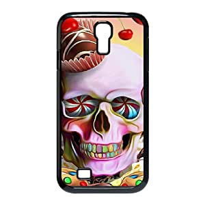 G-C-A-E5066482 Phone Back Case Customized Art Print Design Hard Shell Protection SamSung Galaxy S4 I9500