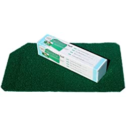 PetSafe Piddle Place Dog Potty Replacement Turf Pad