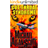 Cut-Throat Syndrome: A Lance Underphal Thriller
