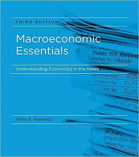 Amazon macroeconomic essentials understanding economics in the macroeconomic essentials understanding economics in the news mit press 3rd edition kindle edition fandeluxe Images